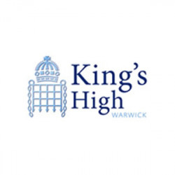 King's High, Warwick