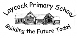 Laycock Primary School