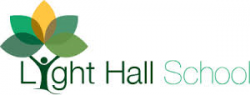 Light Hall School