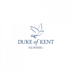Duke of Kent School