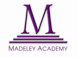 Madeley Academy