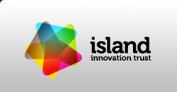 Island Innovation Centre
