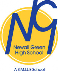 Newall Green High
