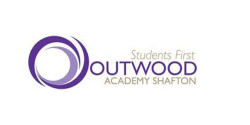 Outwood Academy Ripon