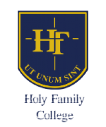 Holy Family RC& CE College