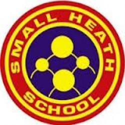 Small Heath School