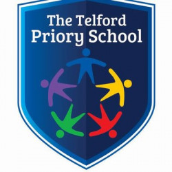 Telford Priory School
