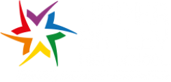Upper Batley High School