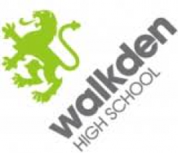 Walkden High School