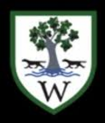 The Woodrush High School