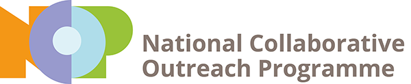 National Collaborative Outreach Programme